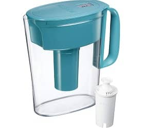 Brita Small water filter pitcher