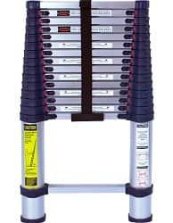 Xtend & Climb 785P Aluminum Telescoping Ladder