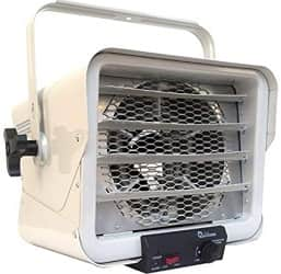 Dr. Heater DR966Commercial Heater