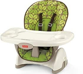 Fisher-Price Space Saver Booster Seat