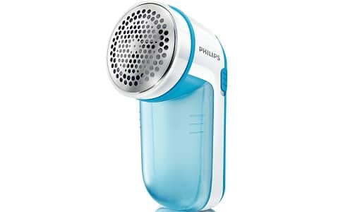 Philips GC026 Fabric Shaver