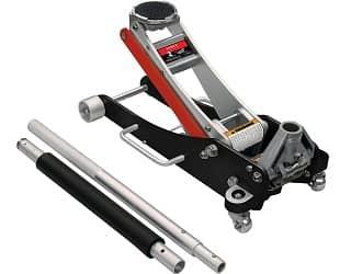 Sunex Tools 6602ASJFloor Jack