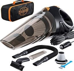ThisWorx for TWC-01 Car Vacuum