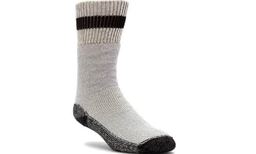 Top 10 Best Diabetic Socks Reviews For 2019