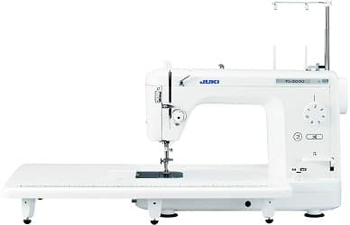 JUKI TL-2000Qi Sewing and Quilting Machine