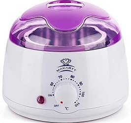 Makartt Hair Removal Machine Hard Hot Wax Warmer