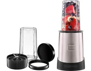Chefman Ultimate Personal Smoothie Blender