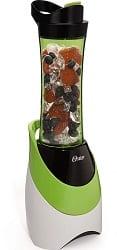Oster BLSTPB-WGN My Blend 250-Watt Blender