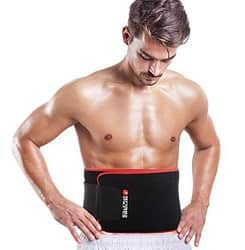 Reformer Athletics Waist Trimmer