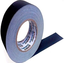 Gaffer Tape Gaffer's Choice