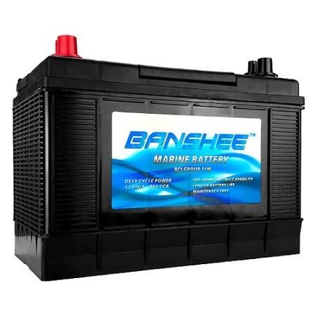 Top 10 Best Car Batteries