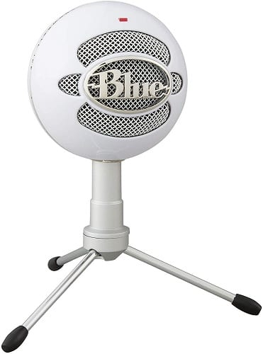 Most Recommended Condenser USB Microphones