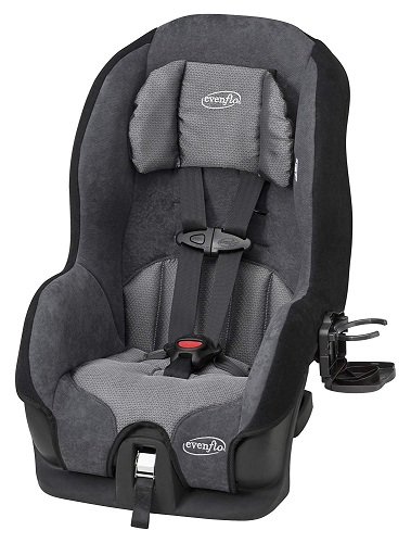 Top 10 Best Infant Car Seats