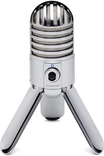 Top 9 Best USB Microphones